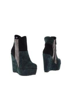 Andrea Pinto | Полусапоги И Высокие Ботинки