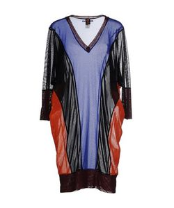 Jean Paul Gaultier Soleil   Короткое Платье