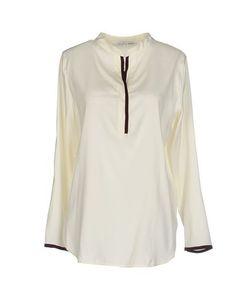 Shirt C-Zero | Блузка