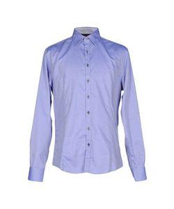 BELMONTE TREND   Pубашка