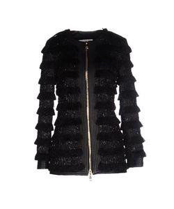 Daizy Shely | Куртка