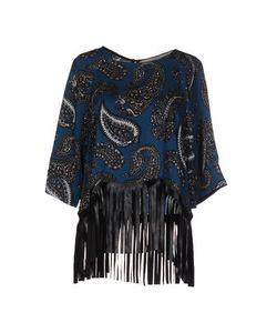 Shirtaporter | Блузка