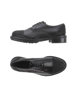 Keb | Обувь На Шнурках