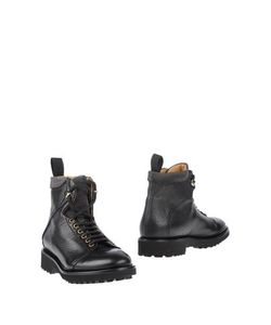 Preventi Collection | Полусапоги И Высокие Ботинки