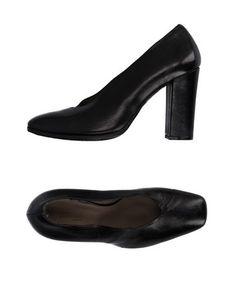 Preventi   Туфли