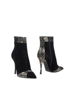 Lerre | Полусапоги И Высокие Ботинки