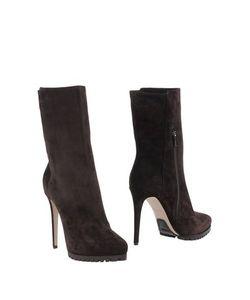 Le Silla | Полусапоги И Высокие Ботинки