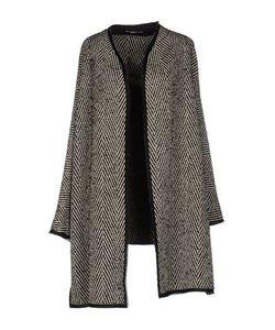 Dušan | Легкое Пальто