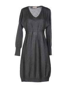 CHARLINE   Короткое Платье