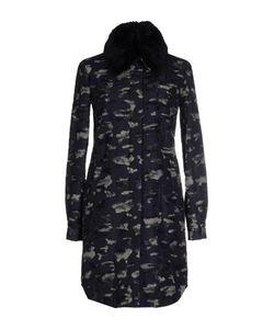 Jil Sander Navy | Пальто