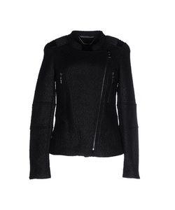 REBEL QUEEN | Куртка