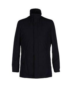 RVL | Куртка
