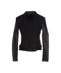 EMMALUCIA | Куртка