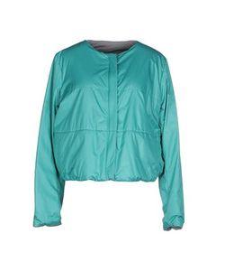 Niu' | Куртка