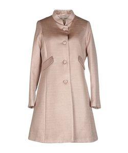 Maison Olivia | Куртка