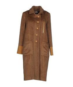 Heimstone | Пальто