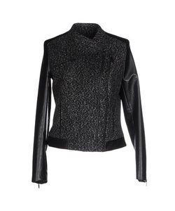 Karl Lagerfeld | Куртка