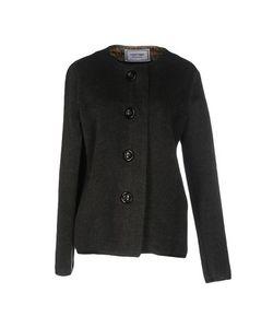 FRANCESCA TANGHETTI | Куртка
