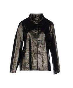 Paolo Errico | Куртка
