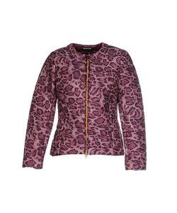 Daniela Drei | Куртка