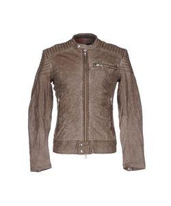 BULLY | Куртка