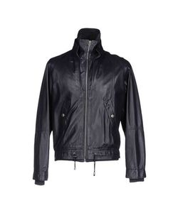 Dvalencia | Куртка