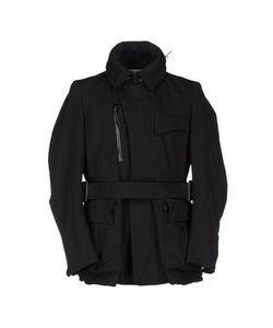 TOKITO | Куртка