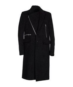 BYUNGMUN SEO | Пальто