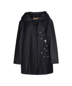 D-Due | Куртка