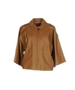 Vivienne Westwood Red Label | Куртка