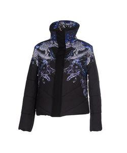 Gaowei+Xinzhan | Куртка