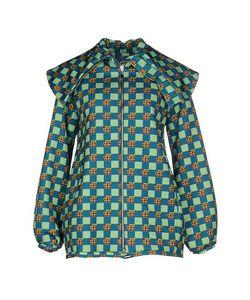 Mila By Mila Schön | Куртка
