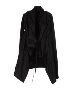 AREA | Легкое Пальто