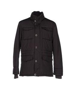 IVY | Куртка