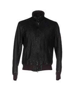 STEWART | Куртка
