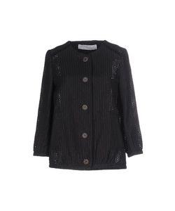 Kristina Ti | Куртка