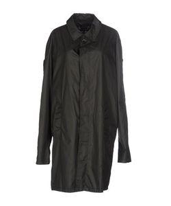 MSGM X CODALUNGA   Легкое Пальто