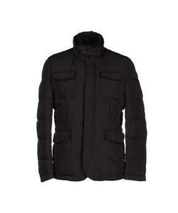 MAISON BRAVE | Куртка