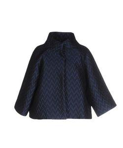 NIBA | Куртка
