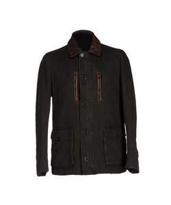 STEWART   Куртка