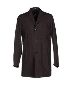 Suit   Пальто