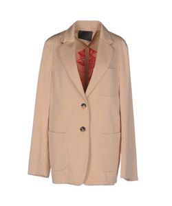 Siviglia | Легкое Пальто