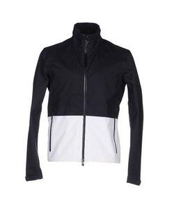 ZZEGNA X ANTONIA | Куртка