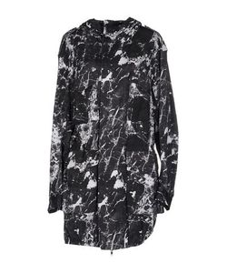 SWEATS BY NORMAKAMALI | Куртка