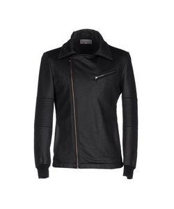 ENTRE NOIR | Куртка