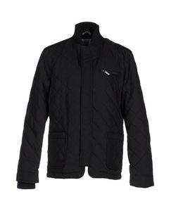 TAILORED ORIGINALS   Куртка