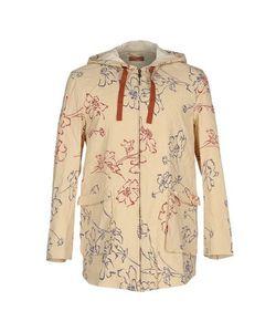 BIG UNCLE   Куртка