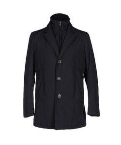 ANCONA® | Куртка