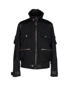 VIST  AURUM | Куртка