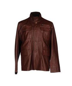 CLABRUN | Куртка